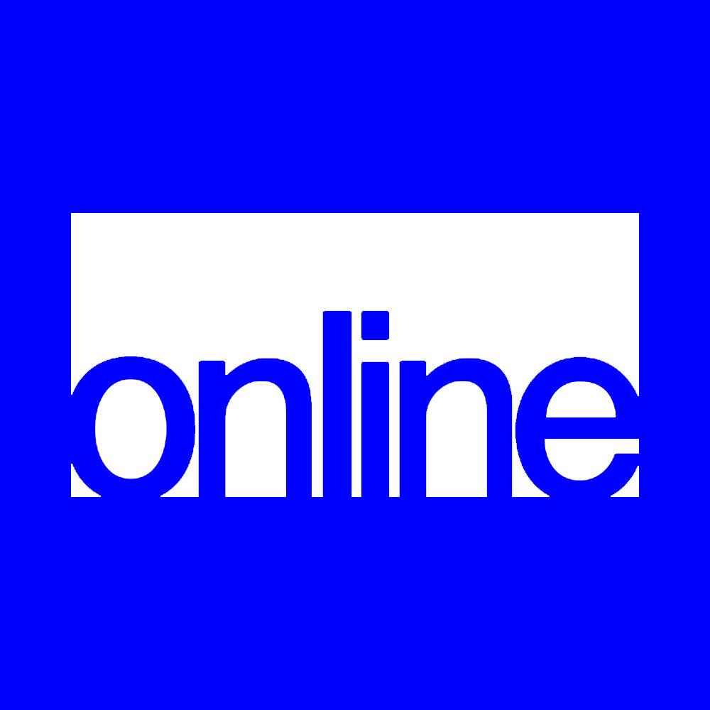 Online Motor